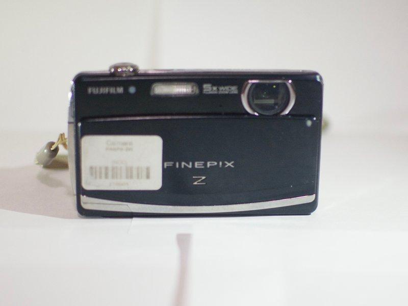 fujifilm finepix z90 repair ifixit rh ifixit com