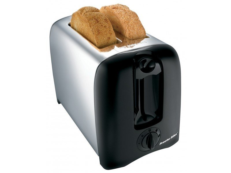 cheap microwave toaster kettle set