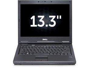 Dell Vostro 1310 Repair