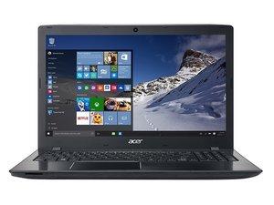 Acer Aspire E5-575-5493
