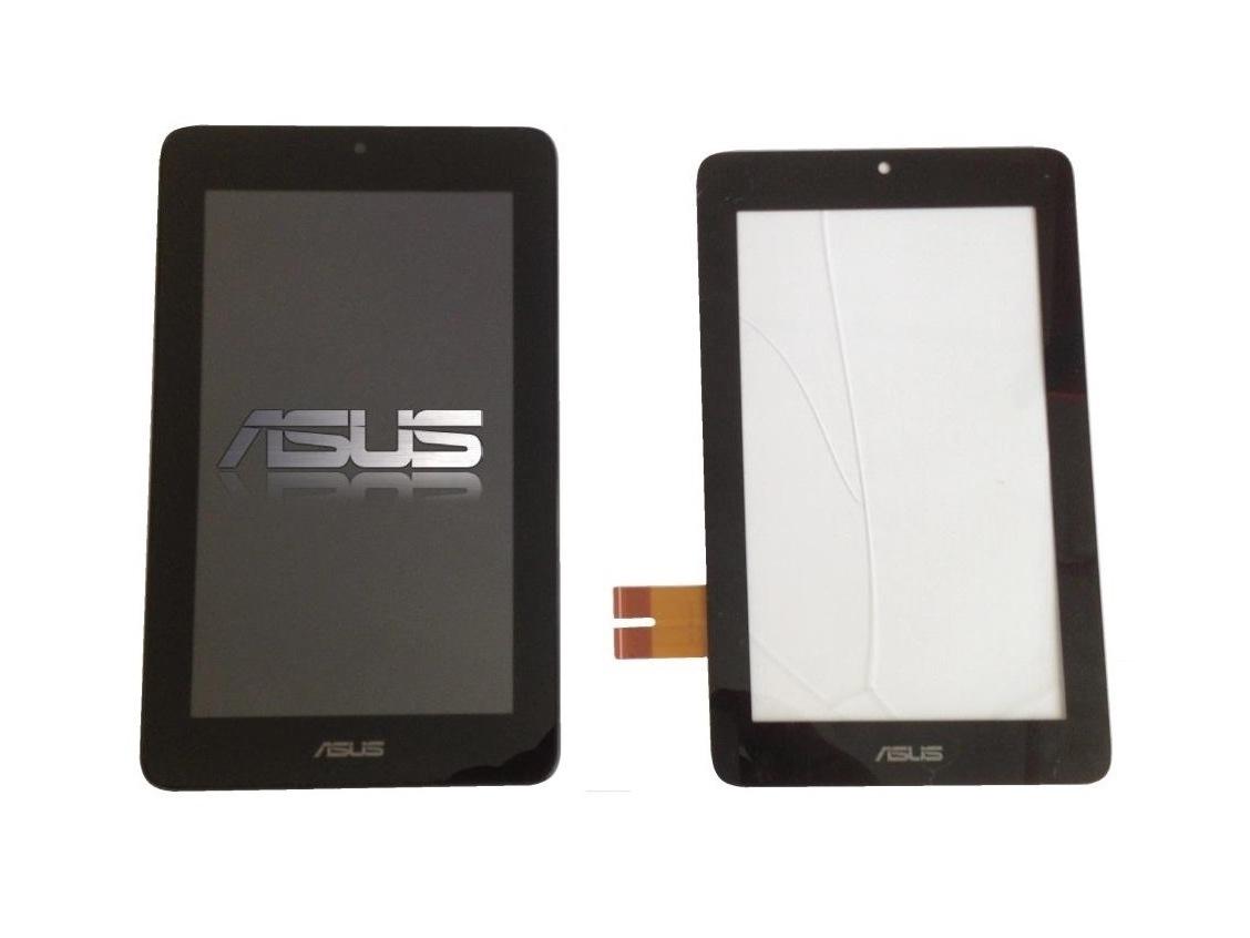 Asus Memo Pad ME172V Repair - iFixit