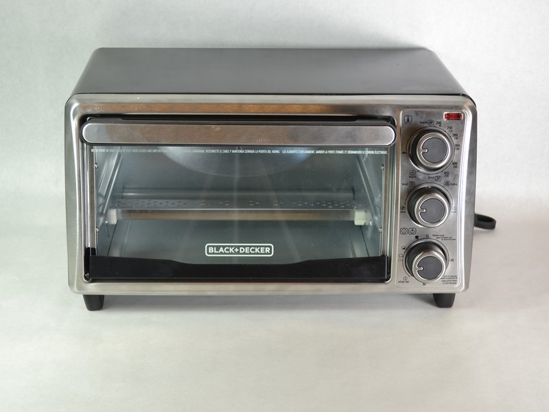 walmart have and an kitchen sale on decke combo reviews target excellent experience oven convection black ovens toaster vs with conventional toasting
