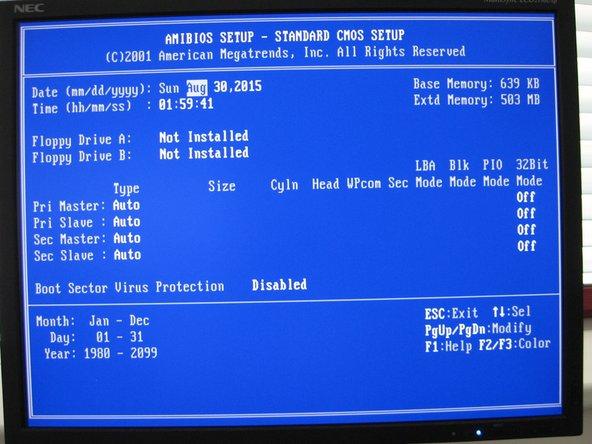 ZPrinter 650 Mainboard Replacement - iFixit Repair Guide