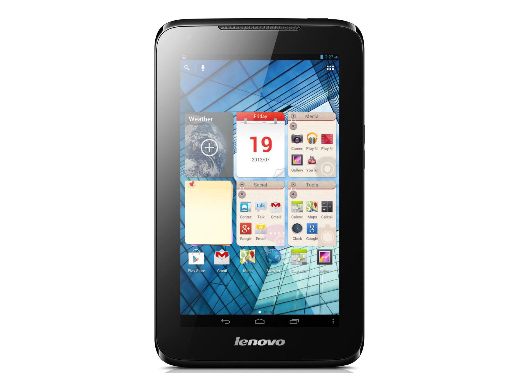 Планшеты Lenovo - купить планшет Леново, цены на
