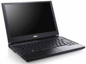 Dell Netbook e6400