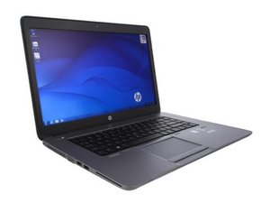 HP EliteBook 850 G1 Repair