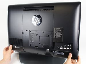 NEW 500GB Hard Drive for HP Desktop ENVY TouchSmart All-in-One 23-d055 23-d059