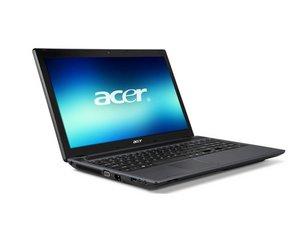 Acer Aspire 5349 Repair