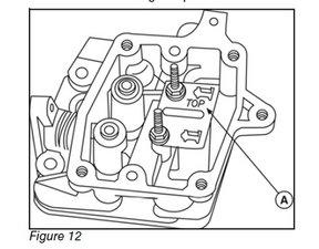 19 Hp Kohler Engine Parts Diagram besides Briggs And Stratton Carburetor Linkage Diagram moreover Briggs And Stratton Carburetor Linkage Diagram additionally Truper Ralu 36 36 Aluminum Handle Landscape Rake 1 further PA CH740 3117. on old kohler engines