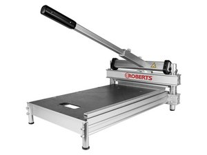 Roberts Laminate Trimmer 10-94 (2018)