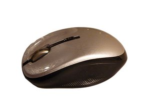 HP FHA-3510 Wireless Mouse Repair