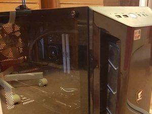 How to Fix an Overheating Desktop Computer