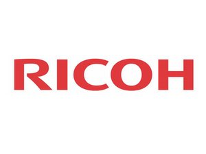 Ricoh Camera Repair