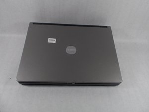 Dell Inspiron B130 Repair
