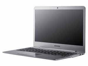 Samsung Series 5 Notebook NP530U3B