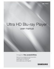 Samsung-Ultra-HD-Blu-ray-Playe.pdf