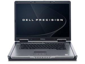 Dell Precision M90