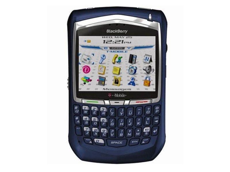 blackberry 8703e repair ifixit rh ifixit com BlackBerry 8870 BlackBerry 8700 Review
