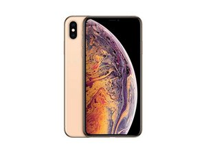 iPhone XS Max Tamiri