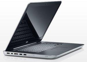 Dell XPS 15z (L511Z)