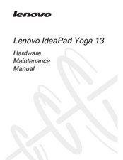 Lenovo-Yoga-13.pdf