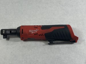 Milwaukee M12 2457-20 Repair