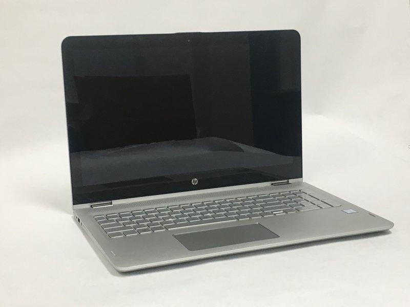 HP Envy x360 m6-aq005dx Repair - iFixit