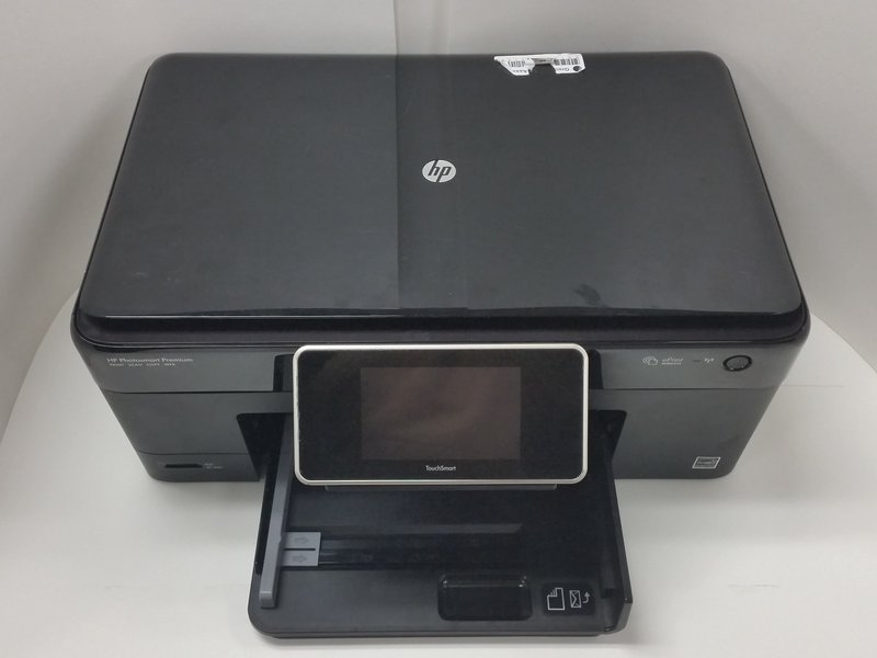 HP C310 PRINTER DRIVERS WINDOWS 7 (2019)