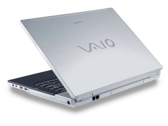 sony vaio laptop. sony vaio fz vaio laptop a