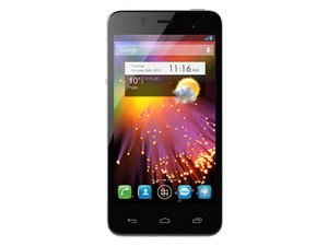 Alcatel One Touch Star Repair