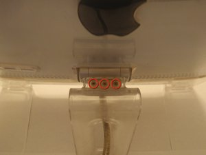 stepid 9960