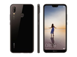 Huawei P20 Lite修理(国行为华为nova 3e)
