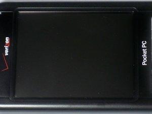 Screen