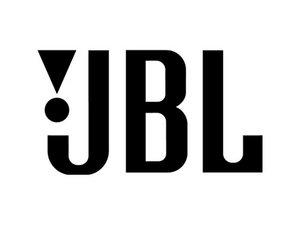 JBL Speaker Repair