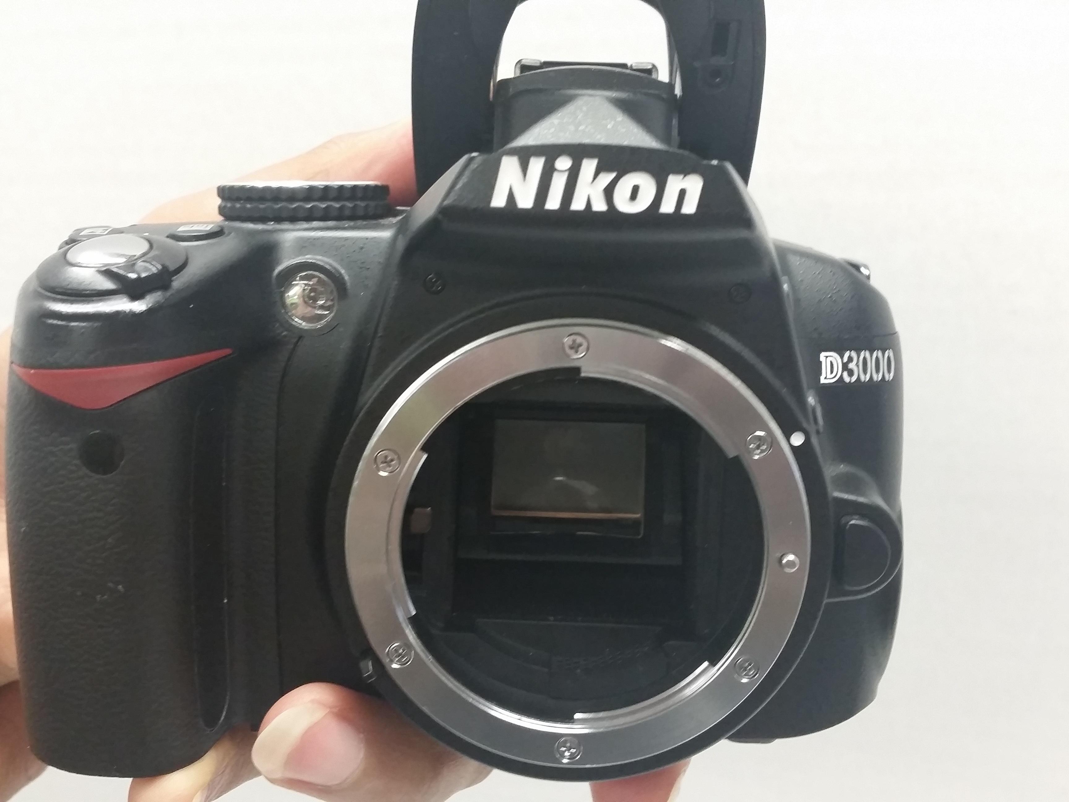 nikon d3000 ifixit rh ifixit com nikon d3000 user manual free download nikon d3000 user manual printable