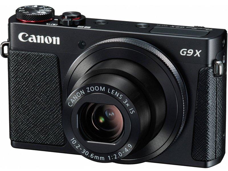 canon powershot g9 x repair ifixit rh ifixit com