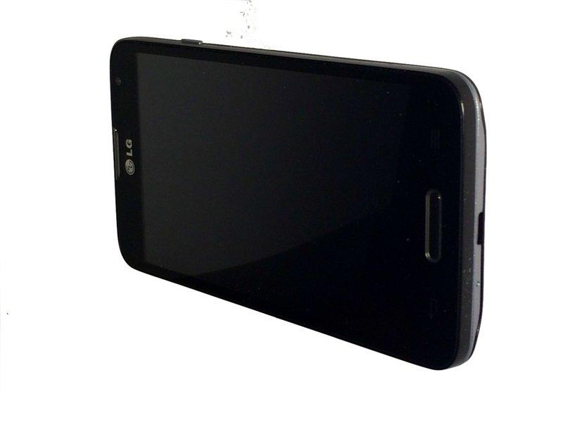 lg phone repair ifixit rh ifixit com LG Vortex Specifications LG Vortex Phone Cases