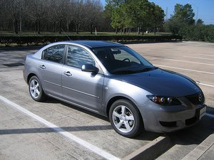 2004 2009 mazda 3 repair 2004 2005 2006 2007 2008 2009 ifixit rh ifixit com mazda 3 2009 owners manual mazda 3 2009 owners manual