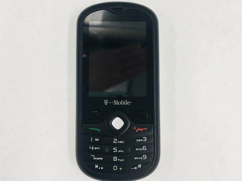 t mobile sparq ifixit rh ifixit com T-Mobile Alcatel Sparq 2 T-Mobile SPARQ 2 Sim Card Slot