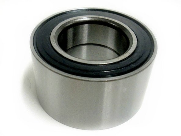 Wheel Bearing Main Image