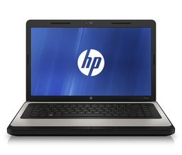 HP 430 Notebook