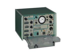 Respironics Lifecare PLV-100 Repair