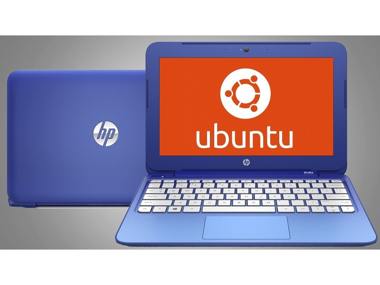 How to install Ubuntu on the HP Stream 13 - iFixit Repair Guide