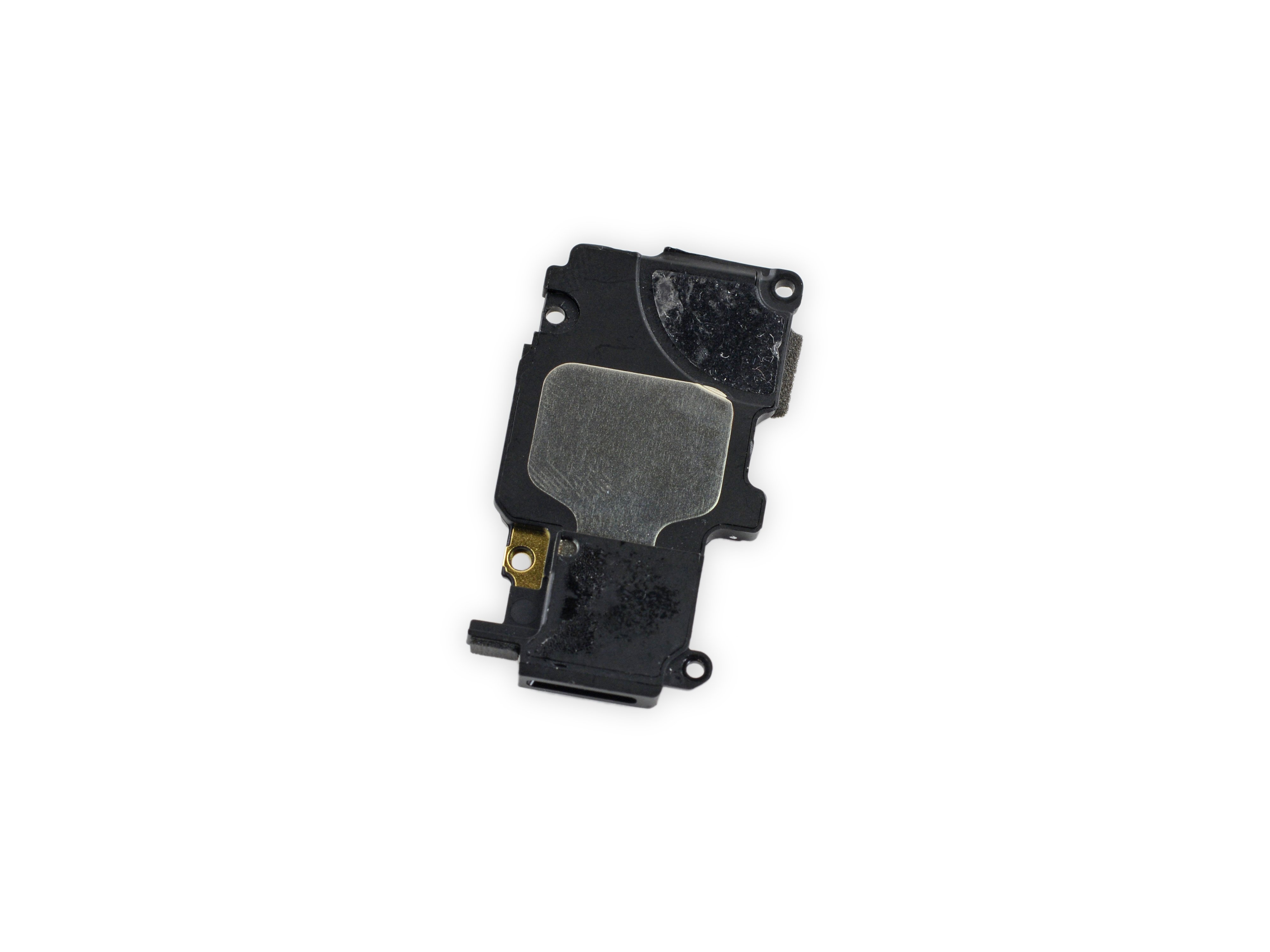 new style fc34b d3793 iPhone 6s Speaker Replacement - iFixit Repair Guide
