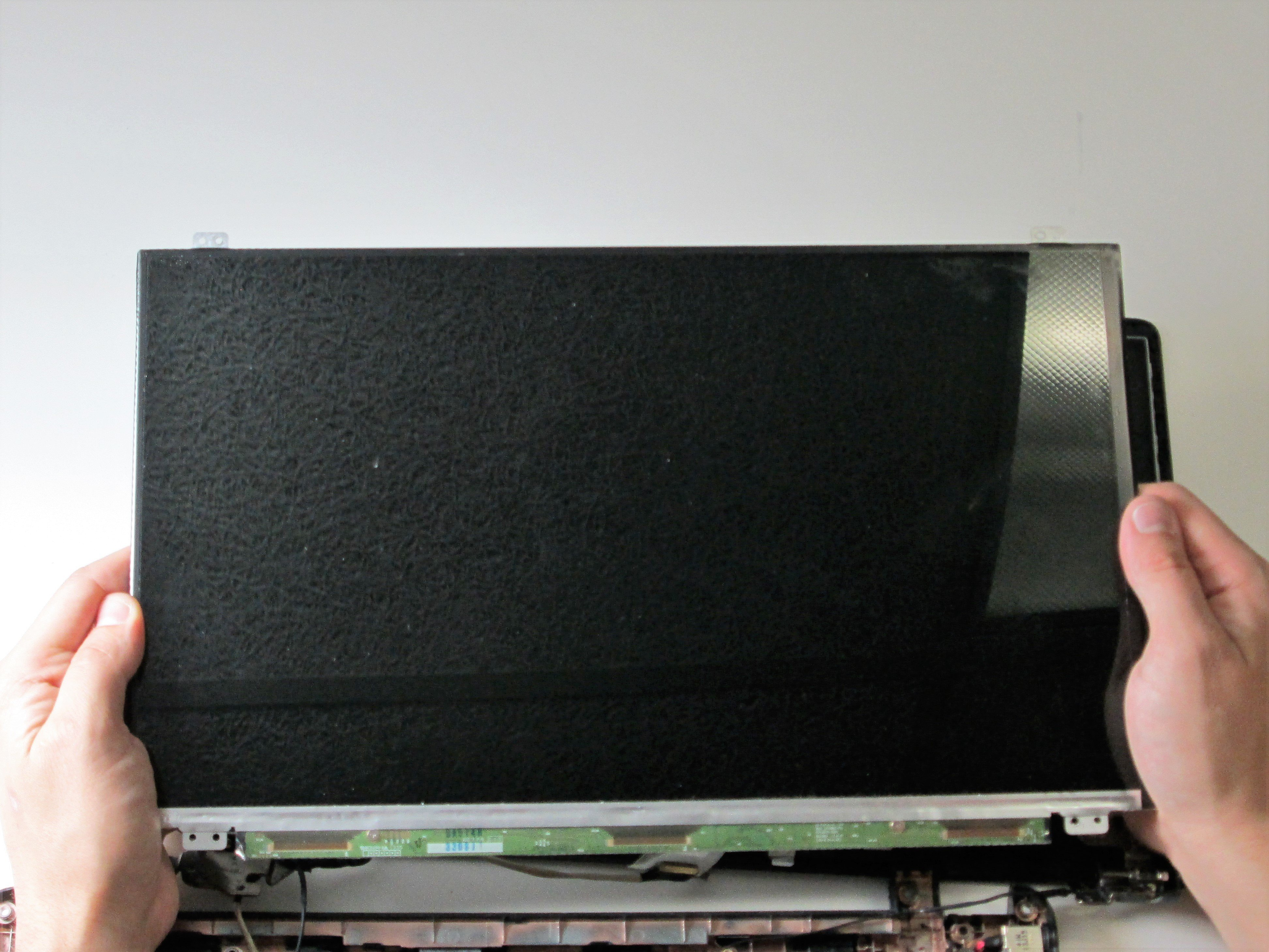 ACER NC-E1-572-74508G DRIVER DOWNLOAD (2019)