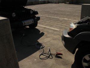 C Atofcktz Dnimo on Jeep Wrangler Fuel Filter Replacement