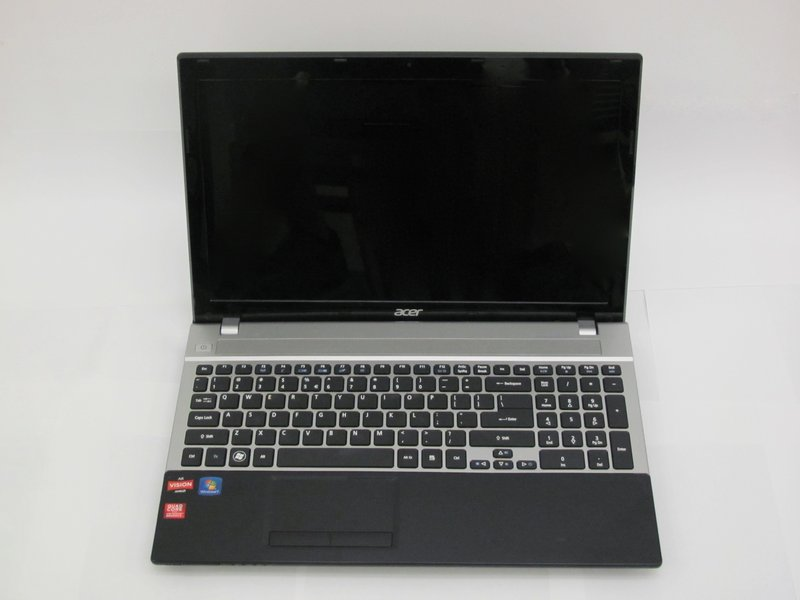 download driver acer aspire v5-122p-0408