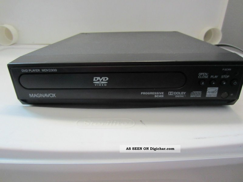 magnavox wiring diagram wiring diagram database magnavox dvd vcr wiring diagram wiring diagram new magnavox dvd vcr wiring diagram wiring diagram used