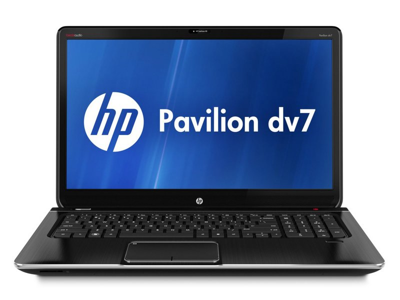 hp pavilion dv7 repair ifixit rh ifixit com hp envy dv7 service manual hp pavilion dv7 maintenance manual