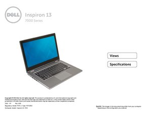 inspiron-13-7353-laptop_refere.pdf